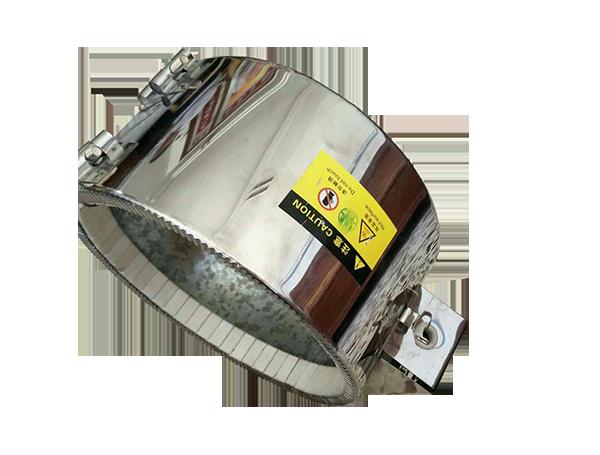 进口陶瓷加热器