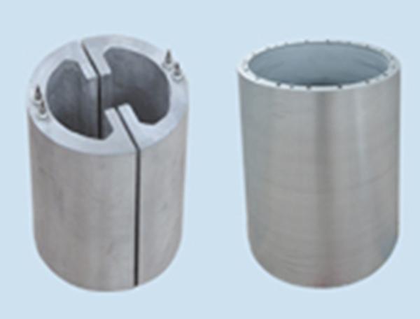 铸铁加热器厂家